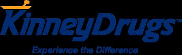 retail-logo-1